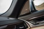 BMWBLOG - BMW TEST - BMW 5 series G30 - 520d xDrive M package - inside (8)