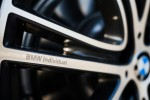 BMWBLOG - BMW TEST - BMW 5 series G30 - 520d xDrive M package - outside (2)