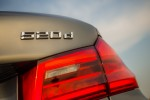 BMWBLOG - BMW TEST - BMW 5 series G30 - 520d xDrive M package - outside (27)