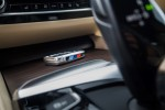 BMWBLOG - BMW TEST - BMW 5 series G31 Touring - BMW A-Cosmos - notranjost (12)