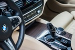 BMWBLOG - BMW TEST - BMW 5 series G31 Touring - BMW A-Cosmos - notranjost (22)