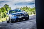 BMWBLOG - BMW TEST - BMW 5 series G31 Touring - BMW A-Cosmos - zunanjost (16)