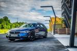 BMWBLOG - BMW TEST - BMW 5 series G31 Touring - BMW A-Cosmos - zunanjost (17)