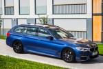 BMWBLOG - BMW TEST - BMW 5 series G31 Touring - BMW A-Cosmos - zunanjost (19)