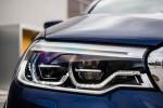 BMWBLOG - BMW TEST - BMW 5 series G31 Touring - BMW A-Cosmos - zunanjost (2)