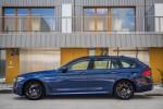 BMWBLOG - BMW TEST - BMW 5 series G31 Touring - BMW A-Cosmos - zunanjost (20)