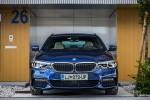 BMWBLOG - BMW TEST - BMW 5 series G31 Touring - BMW A-Cosmos - zunanjost (24)