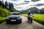 BMWBLOG - BMW TEST - BMW 5 series G31 Touring - BMW A-Cosmos - zunanjost (25)