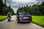 BMWBLOG - BMW TEST - BMW 5 series G31 Touring - BMW A-Cosmos - zunanjost (26)