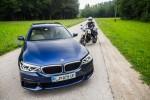 BMWBLOG - BMW TEST - BMW 5 series G31 Touring - BMW A-Cosmos - zunanjost (27)