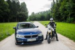 BMWBLOG - BMW TEST - BMW 5 series G31 Touring - BMW A-Cosmos - zunanjost (28)