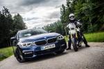 BMWBLOG - BMW TEST - BMW 5 series G31 Touring - BMW A-Cosmos - zunanjost (29)