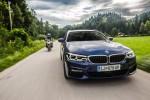 BMWBLOG - BMW TEST - BMW 5 series G31 Touring - BMW A-Cosmos - zunanjost (30)