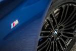 BMWBLOG - BMW TEST - BMW 5 series G31 Touring - BMW A-Cosmos - zunanjost (4)