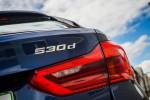 BMWBLOG - BMW TEST - BMW 5 series G31 Touring - BMW A-Cosmos - zunanjost (6)