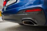 BMWBLOG - BMW TEST - BMW 5 series G31 Touring - BMW A-Cosmos - zunanjost (7)