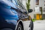 BMWBLOG - BMW TEST - BMW 5 series G31 Touring - BMW A-Cosmos - zunanjost (8)