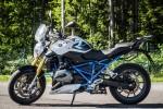 BMWBLOG - BMW TEST - BMW Motorrad - BMW R1200R - BMW A-Cosmos (1)