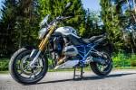 BMWBLOG - BMW TEST - BMW Motorrad - BMW R1200R - BMW A-Cosmos (10)