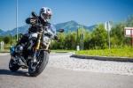 BMWBLOG - BMW TEST - BMW Motorrad - BMW R1200R - BMW A-Cosmos (12)