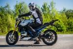 BMWBLOG - BMW TEST - BMW Motorrad - BMW R1200R - BMW A-Cosmos (13)