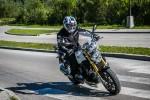 BMWBLOG - BMW TEST - BMW Motorrad - BMW R1200R - BMW A-Cosmos (15)