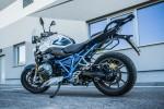 BMWBLOG - BMW TEST - BMW Motorrad - BMW R1200R - BMW A-Cosmos (16)