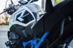 BMWBLOG - BMW TEST - BMW Motorrad - BMW R1200R - BMW A-Cosmos (17)