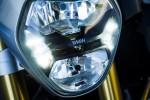BMWBLOG - BMW TEST - BMW Motorrad - BMW R1200R - BMW A-Cosmos (18)