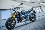 BMWBLOG - BMW TEST - BMW Motorrad - BMW R1200R - BMW A-Cosmos (19)