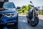 BMWBLOG - BMW TEST - BMW Motorrad - BMW R1200R - BMW A-Cosmos (2)
