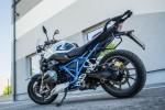 BMWBLOG - BMW TEST - BMW Motorrad - BMW R1200R - BMW A-Cosmos (20)