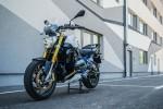 BMWBLOG - BMW TEST - BMW Motorrad - BMW R1200R - BMW A-Cosmos (21)