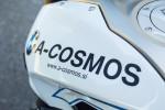 BMWBLOG - BMW TEST - BMW Motorrad - BMW R1200R - BMW A-Cosmos (22)