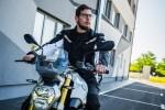 BMWBLOG - BMW TEST - BMW Motorrad - BMW R1200R - BMW A-Cosmos (24)