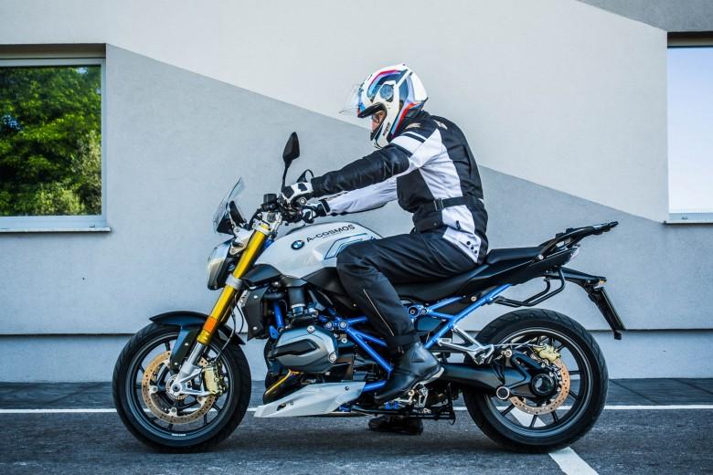 BMWBLOG - BMW TEST - BMW Motorrad - BMW R1200R - BMW A-Cosmos (25)