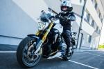 BMWBLOG - BMW TEST - BMW Motorrad - BMW R1200R - BMW A-Cosmos (26)