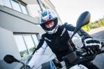 BMWBLOG - BMW TEST - BMW Motorrad - BMW R1200R - BMW A-Cosmos (27)
