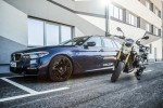 BMWBLOG - BMW TEST - BMW Motorrad - BMW R1200R - BMW A-Cosmos (32)