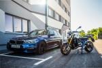 BMWBLOG - BMW TEST - BMW Motorrad - BMW R1200R - BMW A-Cosmos (33)