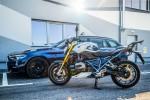 BMWBLOG - BMW TEST - BMW Motorrad - BMW R1200R - BMW A-Cosmos (34)