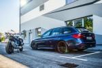 BMWBLOG - BMW TEST - BMW Motorrad - BMW R1200R - BMW A-Cosmos (35)