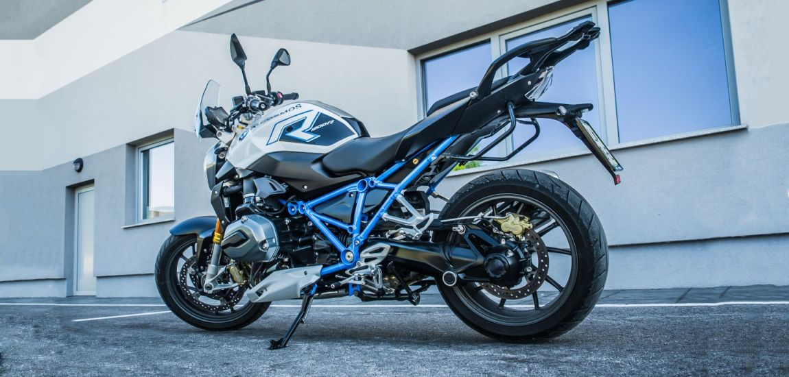 BMWBLOG - BMW TEST - BMW Motorrad - BMW R1200R - BMW A-Cosmos (37)