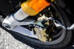 BMWBLOG - BMW TEST - BMW Motorrad - BMW R1200R - BMW A-Cosmos (4)