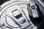 BMWBLOG - BMW TEST - BMW Motorrad - BMW R1200R - BMW A-Cosmos (6)