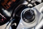 BMWBLOG - BMW TEST - BMW Motorrad - BMW R1200R - BMW A-Cosmos (7)
