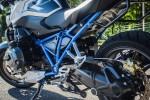 BMWBLOG - BMW TEST - BMW Motorrad - BMW R1200R - BMW A-Cosmos (9)
