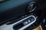 BMWBLOG - BMW TEST - MINI TEST - MINI Countryman SD - notranjost (1)