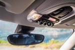 BMWBLOG - BMW TEST - MINI TEST - MINI Countryman SD - notranjost (11)