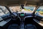 BMWBLOG - BMW TEST - MINI TEST - MINI Countryman SD - notranjost (12)